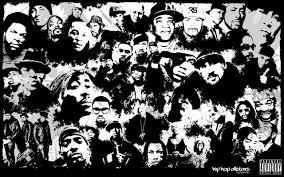 hip hop culture wallpapers top free