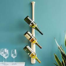 shower friendly wine holders sipski