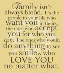 quotes about disappointment in family bing images family