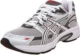 gel equation 3 running shoe