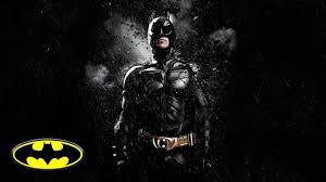 batman wallpapers 1366x768 laptop