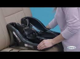 snugride 35 lite lx infant car seat