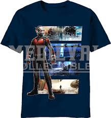 Download Ant Man Movie T Shirt Wall Decal Ant Man Wall Decal 61x41cm Png Image With No Background Pngkey Com