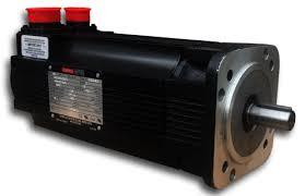 1326ab series servo motors from elwood