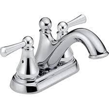 delta faucet 2578lf 278 5 06 x 9 13 x