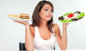 Dieting And Exercising Together May Impact Your Bone Health, Reveals Study    India.com