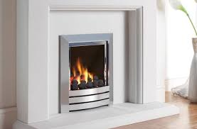 gas fires 2019 2020 direct fireplaces