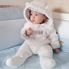 tender es baby clothing 2019 zy
