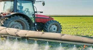 Guinea - Special Agro-Industrial Processing Zones Development Programme  (PDZTA-BK)
