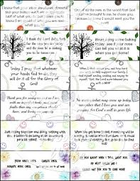 encouraging notes for hubby s lunch printables best quotes