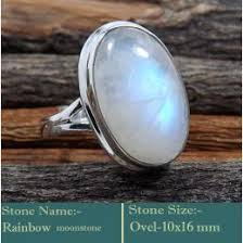 whole silver jewelry natural