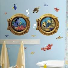 Disney Wall Decals Wall Decor Home Decor Kohl S