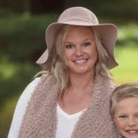 Hayley Taylor, CISR - Client Executive - Ludovissy and Associates | LinkedIn