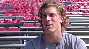 Getting to Know Joel Stave - YouTube