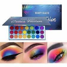 top 10 best makeup palettes for blue