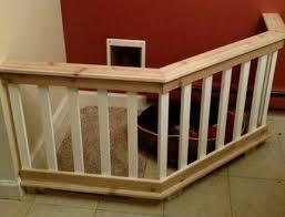44 Ideas For Diy Dog Pen Indoor Puppies Pet Gate Dog House Diy Indoor Dog Fence Dog Playpen