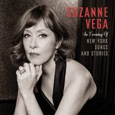 Suzanne Vega (@suzyv)   Twitter