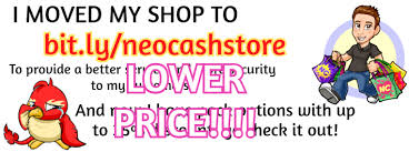 neopets neocash card code worth 2 000nc
