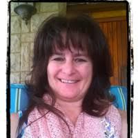 "200+ ""Myra"" profiles | LinkedIn"