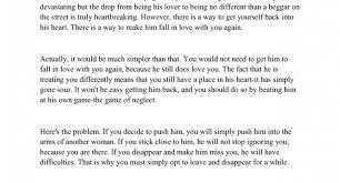 quotes about ex boyfriends you still love 💐 ex boyfriend i still