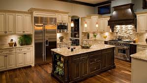 venetian gold granite pros and cons