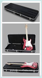 guitar e bass yamaha case guitar hard case for e bass guitar