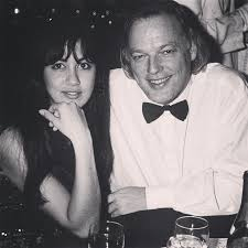 Polly Samson - 25 year anniversary of our first date. 💞No...   Facebook