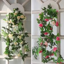 silk flower 131123157 wedding