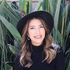 Adriana Castillo - Beauty, Cosmetic & Personal Care - 64 Photos   Facebook