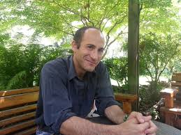 About Adam Marcus – Retraction Watch