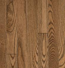 ash haze wickham hardwood flooring
