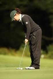 Marietta Smith - Women's Golf - Dartmouth College Athletics