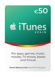 spain itunes gift cards 24 7