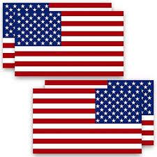 U S Flag Etiquette For Your Vehicle