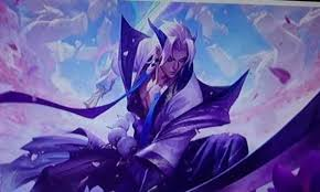 Everything we know about League of Legends' Masked Assassin: Yone