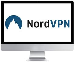 NordVPN Review 2020 - Make A Website Hub