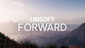 Ubisoft Announces a Second Ubisoft Forward Conference [Update: Coming in  September] - IGN
