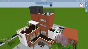 home design 3d gold plus rar