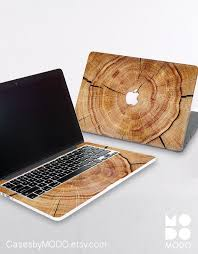 Wood Print Coque Macbook Air 13 Inch Macbook Pro 13 Hard Case Etsy Macbook Pro Case Hard Macbook Pro Macbook