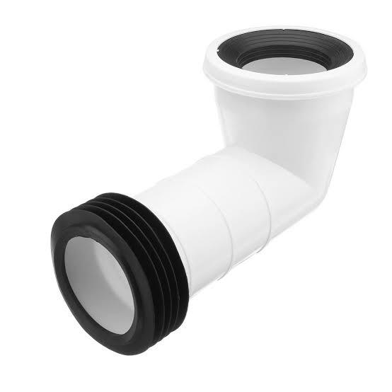 نتيجة بحث الصور عن Pvc drainage pipe prices