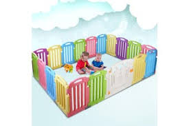 Playpens Baby Kids Family