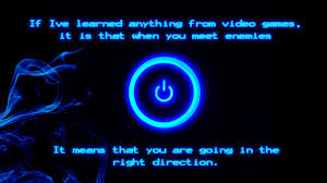 video game reddit on afari