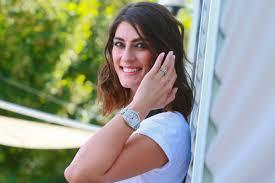 Elisa Isoardi difende Barbara D'Urso su Rai 1: 'Ma che vuole l'ex ...