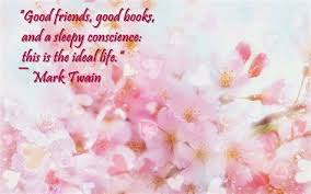 friendship flowers quotes