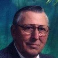Obituary | Melvin Thompson | Schluter-Balik Funeral Home ...
