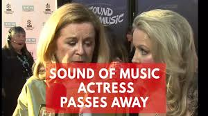 Actress Kym Karath mourns late 'Sound Of Music' colleague - TVC ...