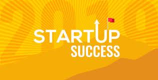 motivational quotes to kickstart think design
