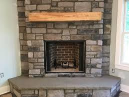 home depot fireplace entertainment