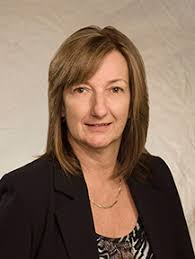 Heather Connell - Allen, Paquet & Arseneau LLP