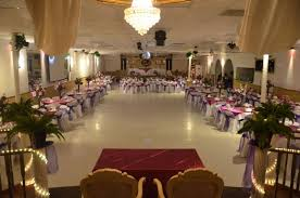 imperial reception hall in houston texas